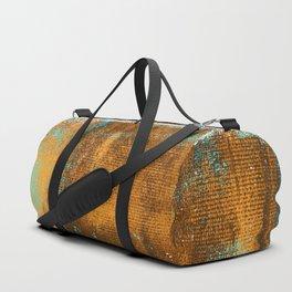 Reims Duffle Bag