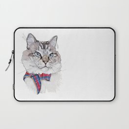 Mitzy Laptop Sleeve