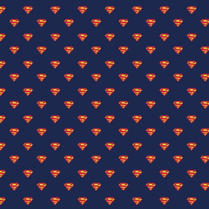 Super Man's Splash Leggings