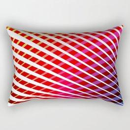 Muse Rectangular Pillow