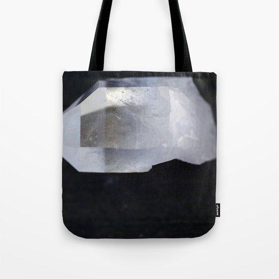 Magic & Mystery Tote Bag
