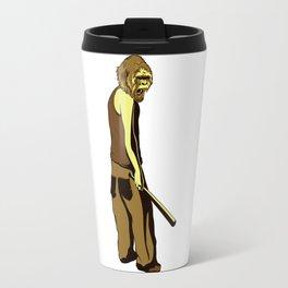 Future Destroyer Travel Mug