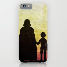 Darth Father's Day  iPhone 6s Slim Case