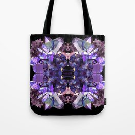 Magik Tote Bag