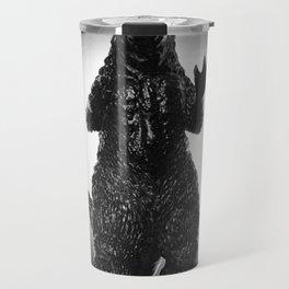 Noirzilla Travel Mug