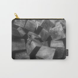 170807-6635 Carry-All Pouch