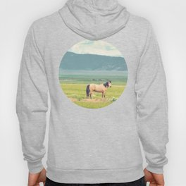 Summer Pasture Hoody