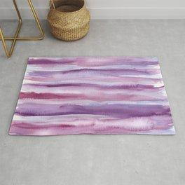 Purples Rug