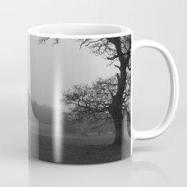 Calder Bridge Coffee Mug