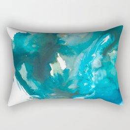 Coastal Rectangular Pillow