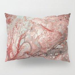 Goblin v.3 Pillow Sham
