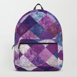 GEO#8 Backpack