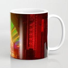 Ask Alice Coffee Mug