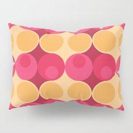 MCM Genie Pillow Sham