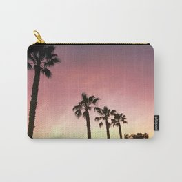 disappear here Carry-All Pouch