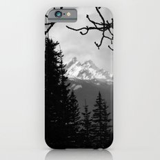 Mountain View iPhone 6s Slim Case
