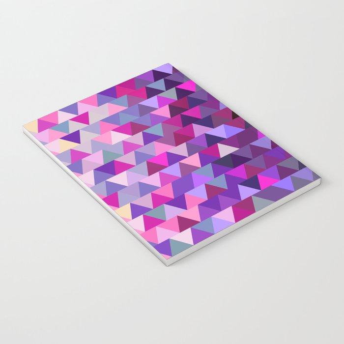 GJ 504b Notebook