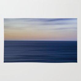 The Calming Sea II Rug