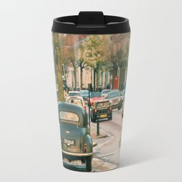 Berkhampsted High St Travel Mug