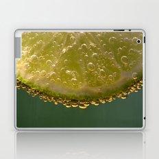 Lime! Laptop & iPad Skin