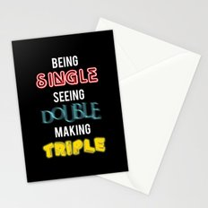That Life. Stationery Cards