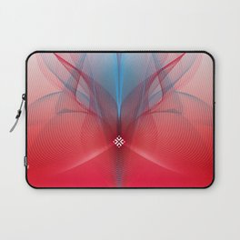 UNDO | Yang Kyōto Laptop Sleeve
