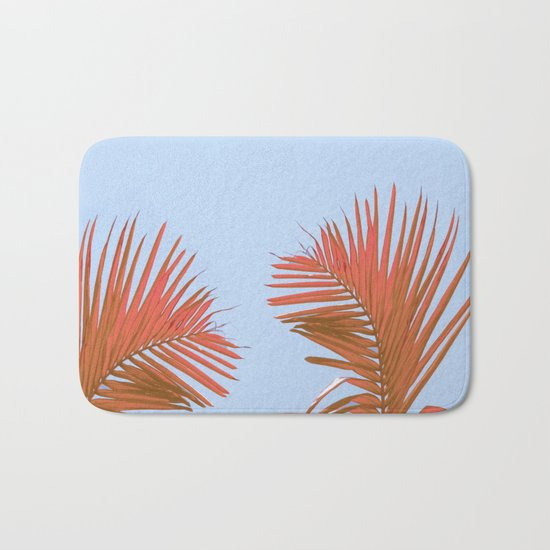 Fresh Coast Bath Mat