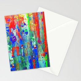 20180920 Stationery Cards