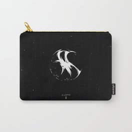 DIONE Carry-All Pouch