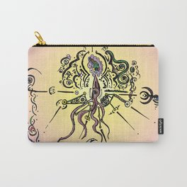 Religion 2099 Carry-All Pouch