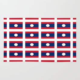 flag of Laos -Muang Lao,ເມືອງລາວ ,laotien,lao,ventiane,Lan Xang Hom Khao Rug