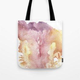 Verronica's Vagina Print Tote Bag