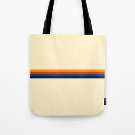 Summer of Love Tote Bag