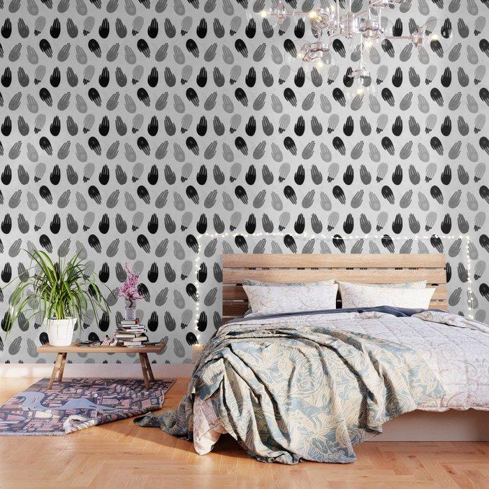 high5 Wallpaper