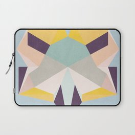 Give IN Laptop Sleeve