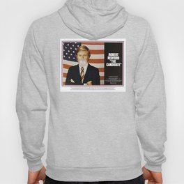 The Candidate  Hoody