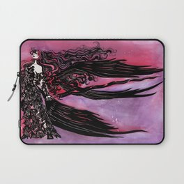 The Night Owl Laptop Sleeve