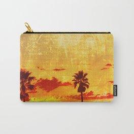 Ana Maria Island, FL Carry-All Pouch