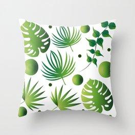 CREATIVE  12 Throw Pillow