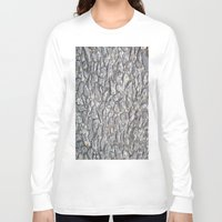rocky Long Sleeve T-shirts featuring ROCKY by Manuel Estrela 113 Art Miami