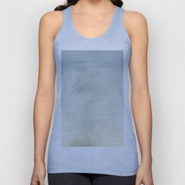 oh, Sea, how I love thee Unisex Tank Top