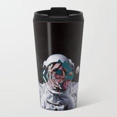 Spaceman oh spaceman Travel Mug