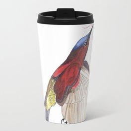 Sunbird Travel Mug