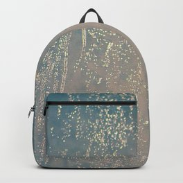 #137 Backpack