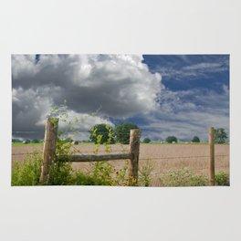 Farmland Rug