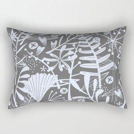 Abundance Rectangular Pillow