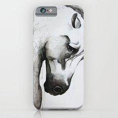 63728 iPhone 6s Slim Case