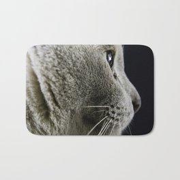 The Cat Bath Mat