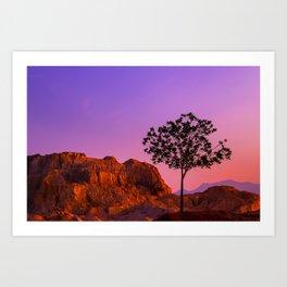 beautiful nature #society6 #decor #buyart Art Print