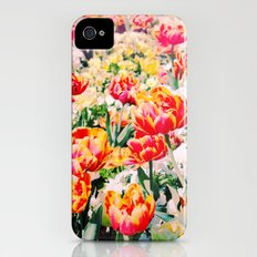 Beauty in Nature! iPhone (4, 4s) Slim Case